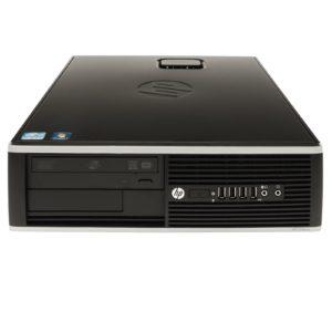 HP-COMPAQ-8200