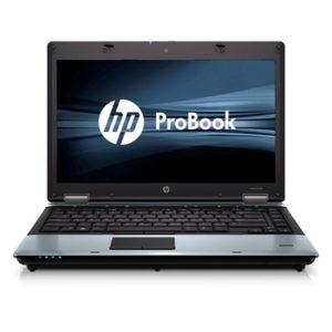 Probook 6450b